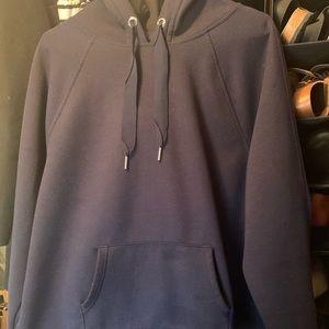 Victoria Secret Sport_hoodie